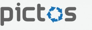 ICT-beleidstool